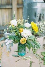 FlowerPotluck33
