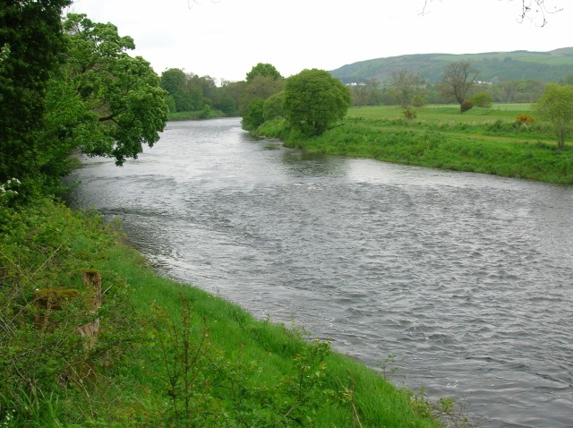 River_Nith_at_Ellisland