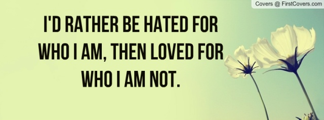 id_rather_be_hated-83553
