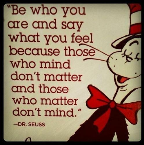 short-inspirational-quote-what-you-feel-because-those-who-mind-dont-matter-and-those-who-matter-dont-mind-2